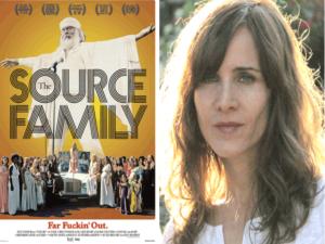 source-family-jodi-wille
