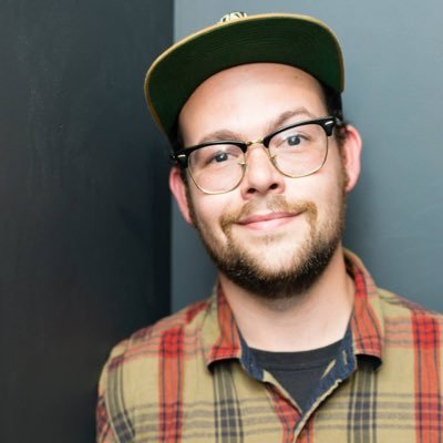 Drew Platt on Sup Doc Podcast