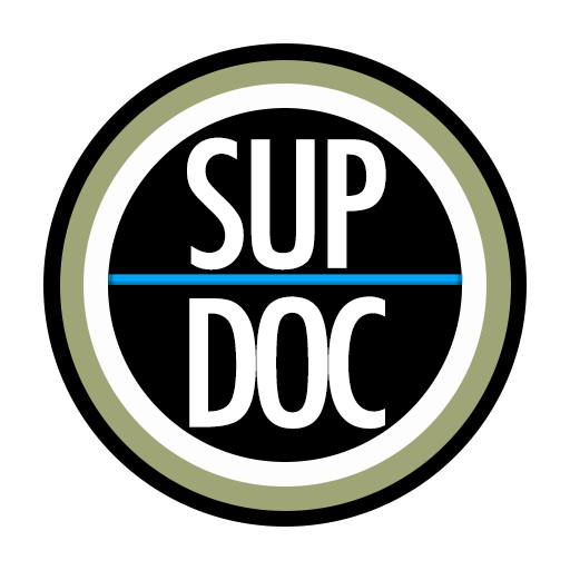 Next Week Sup Doc Pee is For Party with Director Frankie Peterson