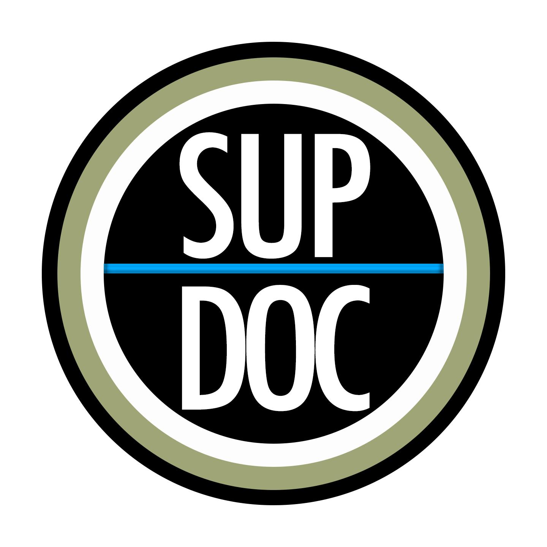 SUP DOC