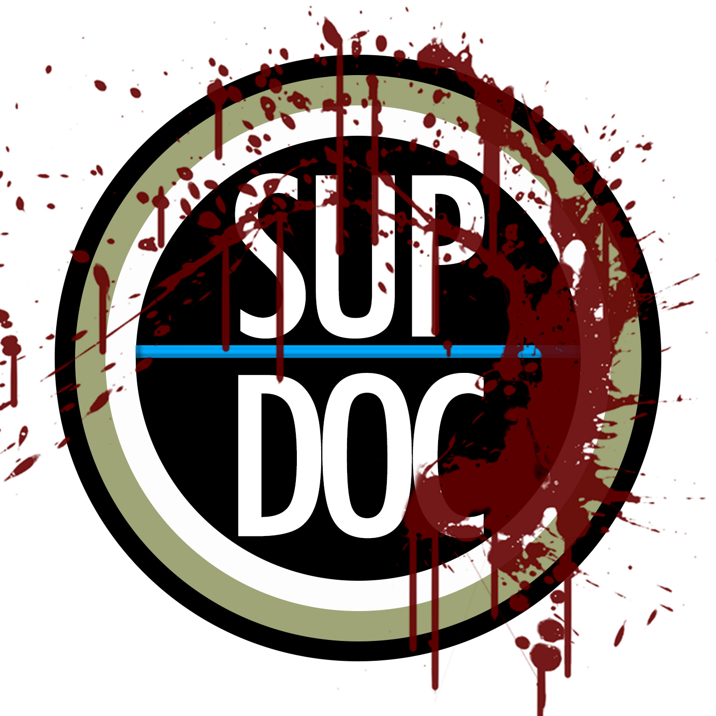 Sup Doc Presents Mayhem Month - Every Monday in May a True Crime Documentary