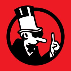 Moviepassed logo