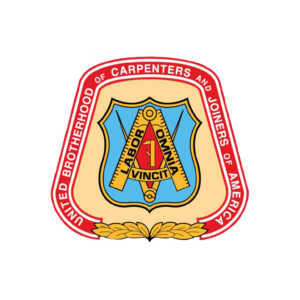 8) Carpenterstransparent