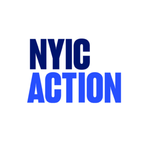 NYICaction