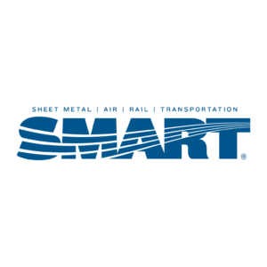 SMARTtransportationdivision