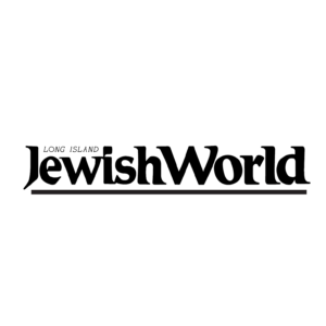 jewishworld