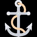 001-anchor