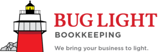 Bug Light Bookkeeping