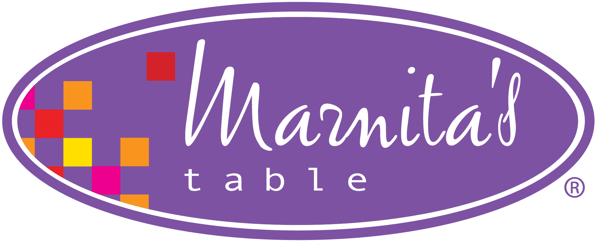 Marnita's Table