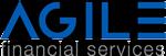 AGILEFS FINANCIAL SERVICES Pty Ltd