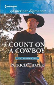countonacowboy