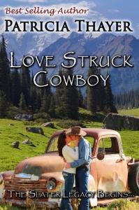 LoveStruckCowboy