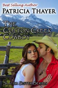 Colton Cowboy Ecover FINAL