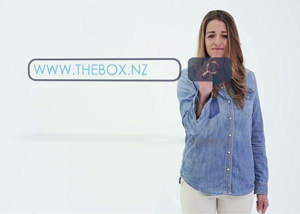 thebox.nz