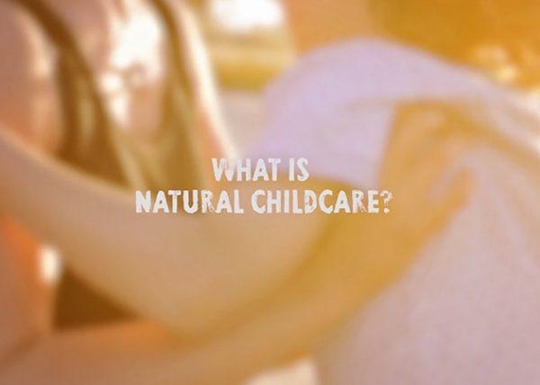 Porse Childcare