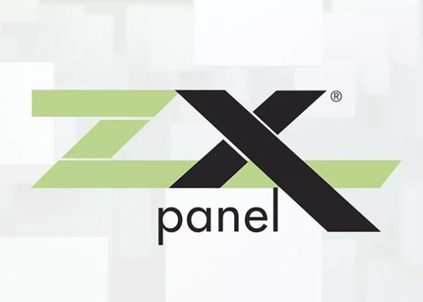 ZX Panel