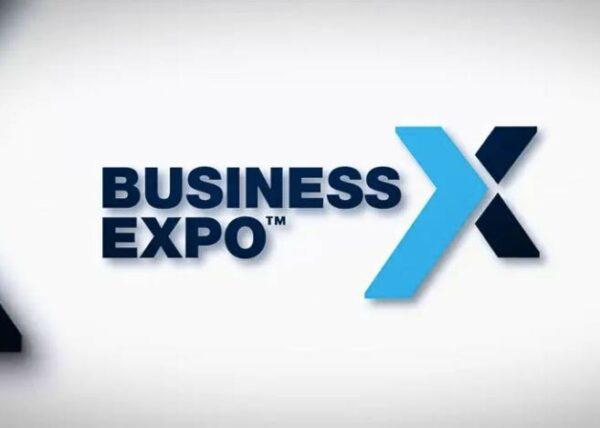 Tauranga Business Expo