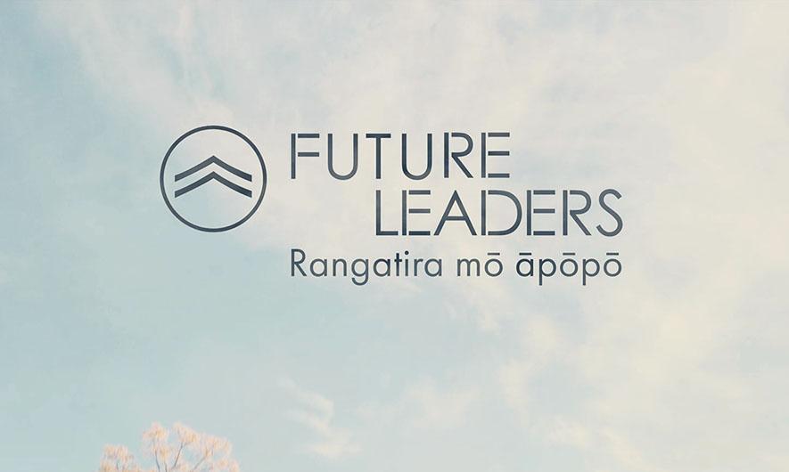 Future Leaders Video