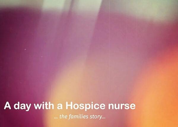 Rotorua Hospice