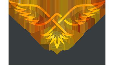 Pilot Films & Media - awesome stuff