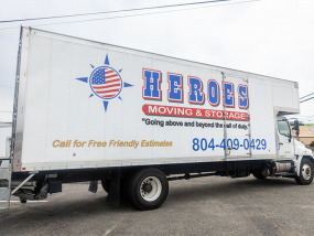 heroes-moving-storage-truck