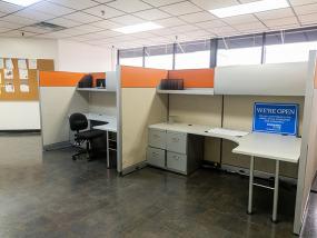 heroes-office