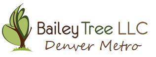Bailey Tree LLC Logo