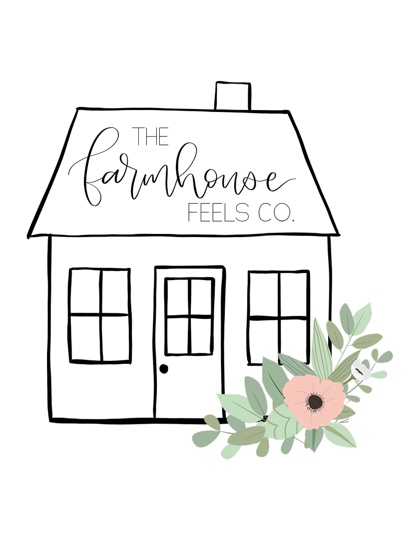 The Farmhouse Feels Co.