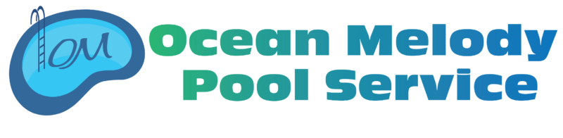 Ocean Melody Pool Service