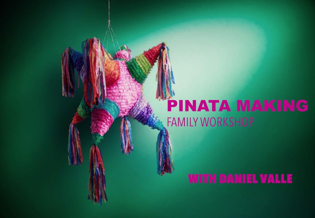 Piñata_Making