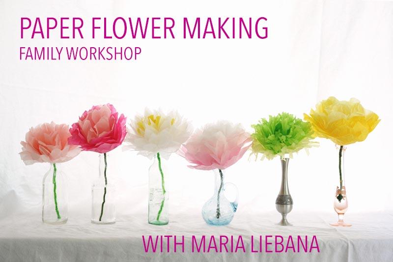 paper_Flower_making