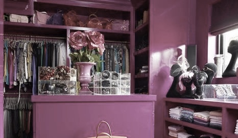 The Fall Closet Cleanse Home Interiors Forever Chic by Meg