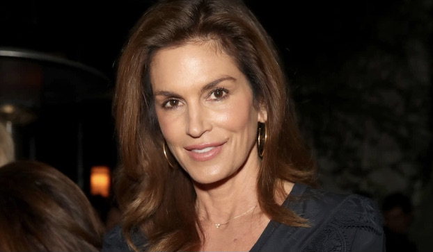 The-eveolution-of-cindy-crawford-forever-chic-by-meg