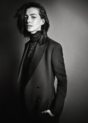 instyle-anne-hathaway-3