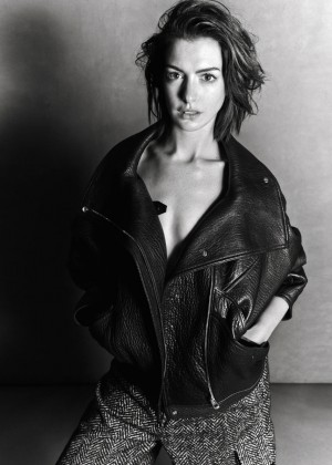 instyle-anne-hathaway-4