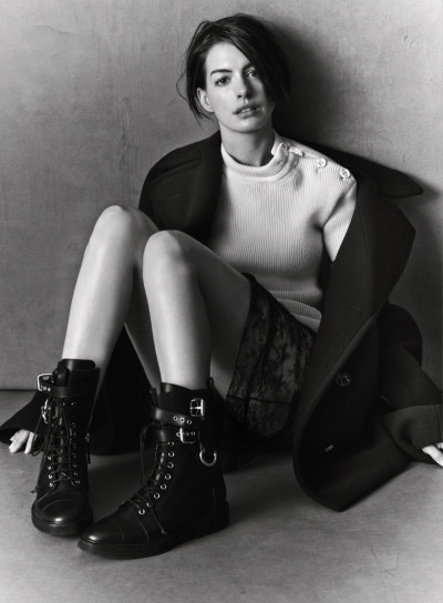 instyle-anne-hathaway-5