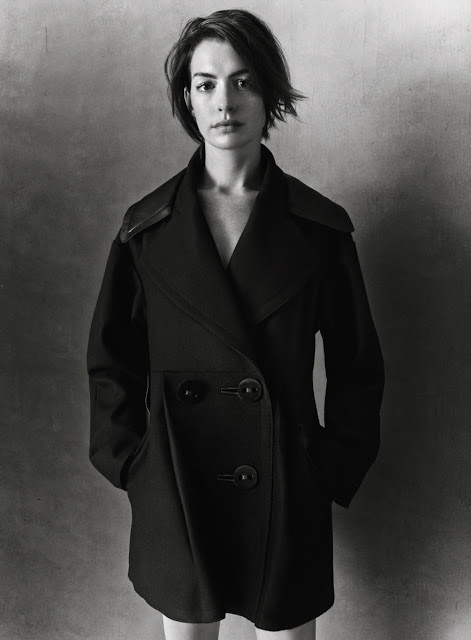 instyle-anne-hathaway-6