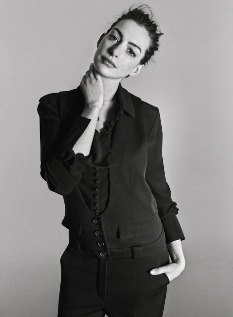 instyle-anne-hathaway-7