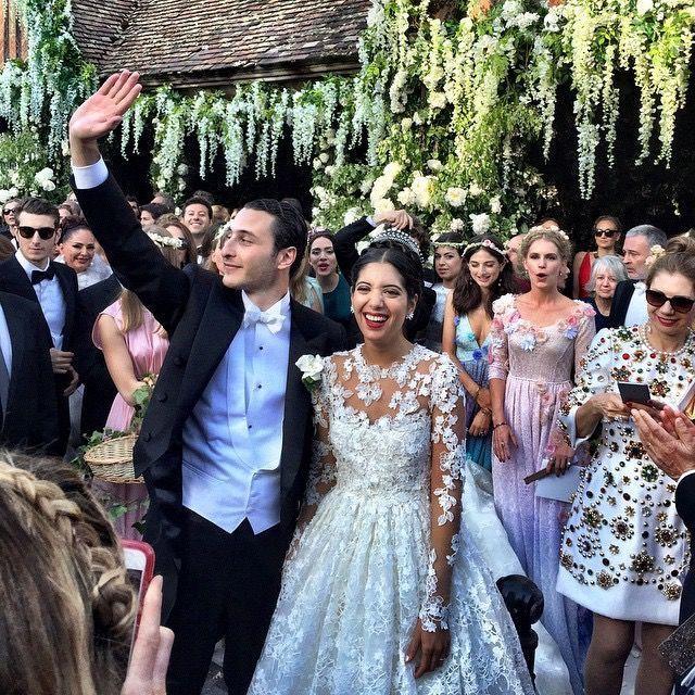 noor-fares-wedding