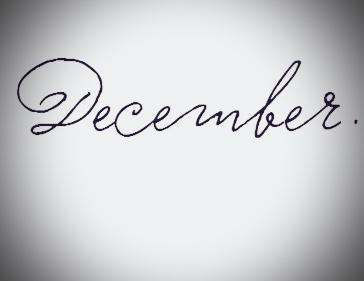 State of Mind: December 2016