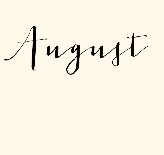 State of Mind August 2017 Growth Plan Forever Chic by Meg