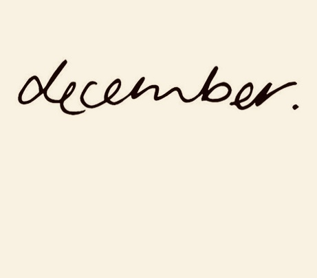 State of Mind December 2017 Share your Sparkle Forever Chic by Meg