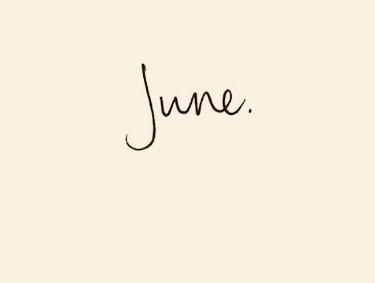 State_of_mind)June_2018_FCBYMEG