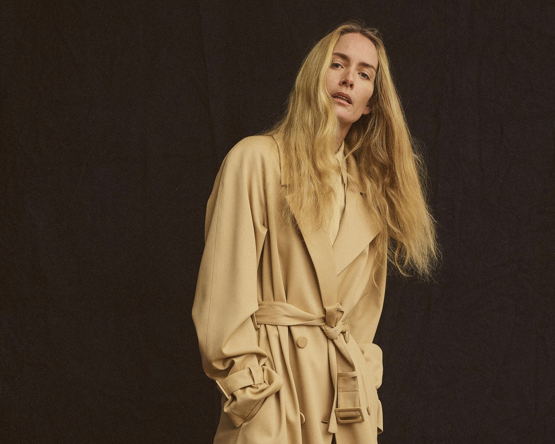 Minimalism Magic The Row Wardrobe Update Forever Chic by Meg
