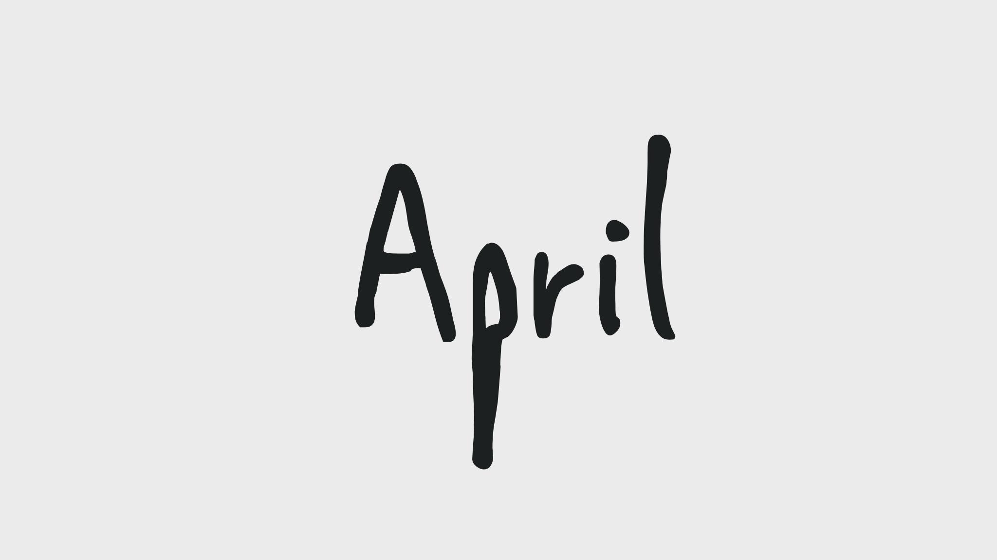 April_State_of_Mind_2019_FCBYMEG