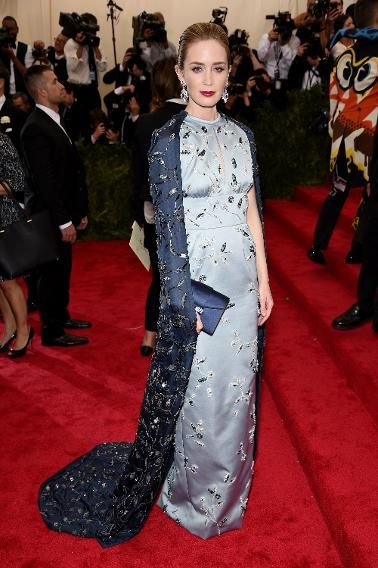 State of Mind May 2019 Metropolitan Museum Costume Institute Gala Forever Chic by Meg