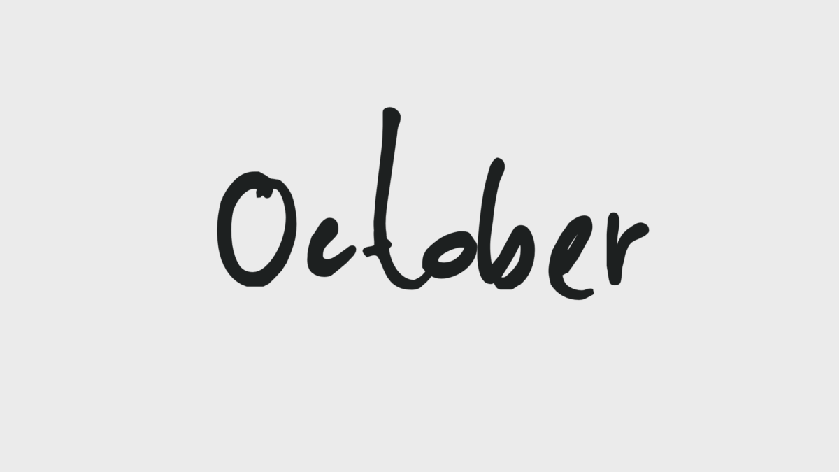 A Fresh Perspective State of Mind October 2020 Libra Season Inspiration Forever Chic by Meg
