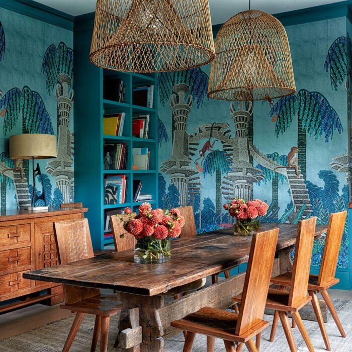 Sagaponack Soul Hamptons Interiors Forever Chic by Meg