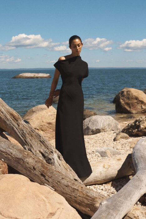 Co Collections Spring 21 Wardrobe-essentials Forever Chic by Meg