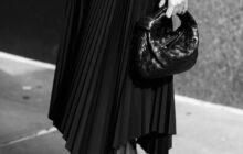 The Handbag Addiction